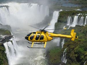 helicoptero800x600px