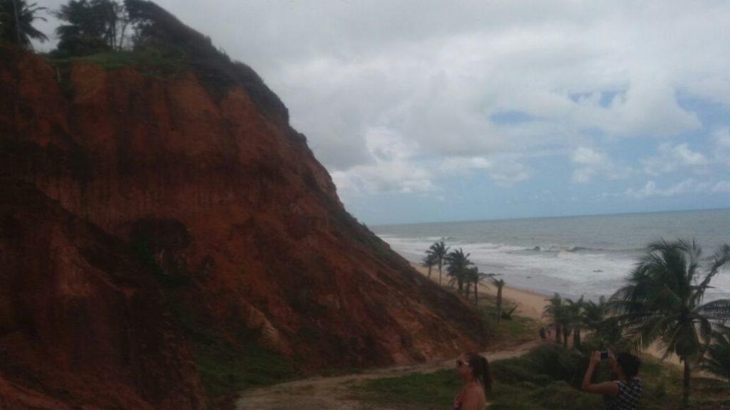 Dunas de Marape2